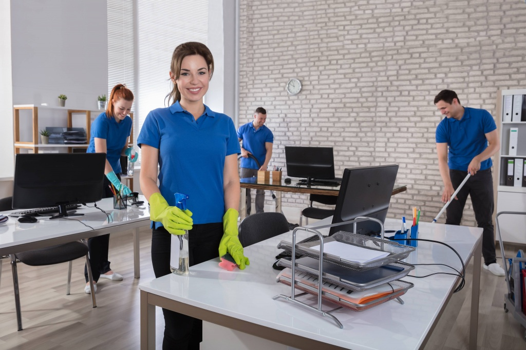 Best-Office-Cleaning-Service-SF.jpg